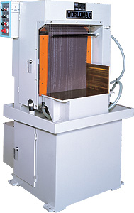 SW-18 Grinding/Sanding Machine