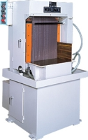 Cens.com SW-18 Grinding/Sanding Machine SHENG YU MACHINERY CO., LTD.