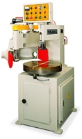 Cens.com AH-301 Automatic Copy Shaper SHENG YU MACHINERY CO., LTD.