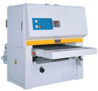 Cens.com A-2560  Wide Belt Sander SHENG YU MACHINERY CO., LTD.