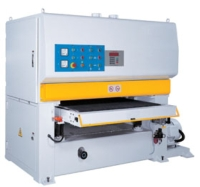 Cens.com A-2575   Wide Belt Sander SHENG YU MACHINERY CO., LTD.