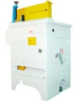 Cens.com SC-18 Semi-Automatic Pneumatic Cut Off Saw SHENG YU MACHINERY CO., LTD.