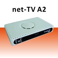 net-TV A2