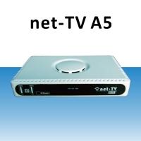 net-TV A5