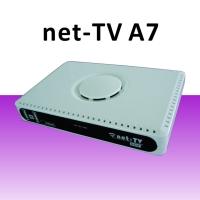 net-TV A7