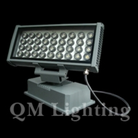 Cens.com LED Lighting Floodlight (36x1W) QM LIGHTING CO., LTD.