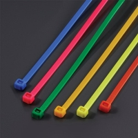 Cens.com Cable Ties GIANTLOK CO., LTD.