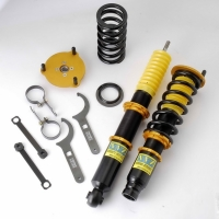 Cens.com Shock Absorber XYZ AUTO PARTS CO., LTD.