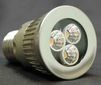 Cens.com LED Lighting ACUWE TEC INC.