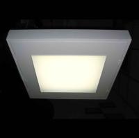 Office Lighting T-Bar
