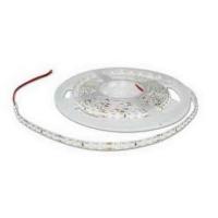 Cens.com LED Strip Light ACUWE TEC INC.