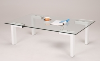 Cens.com Table HER TSYR ENTERPRISE CO., LTD.