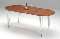 Cens.com Dining Table HER TSYR ENTERPRISE CO., LTD.
