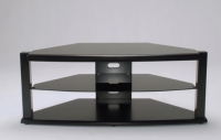 Cens.com TV Stand HER TSYR ENTERPRISE CO., LTD.