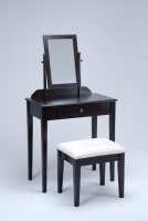 Cens.com Vanities & Chair HER TSYR ENTERPRISE CO., LTD.