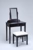 Vanities & Chair