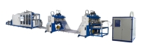 Co-extrusion Machines
