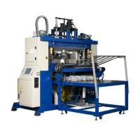 Automatic Puncing Machine