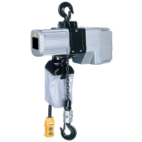 Electric Chain Hoist(0.5ton~15ton)