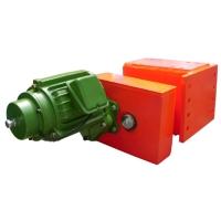 Cens.com 大車頭 正五傑機械股份有限公司