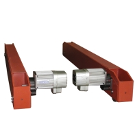 Cens.com End Carriage &Wheel Block FITOP MACHINERY CO., LTD.