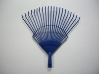 Cens.com Leave Rake YONN YUU ENTERPRISE CO., LTD.