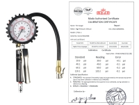 Cens.com High-pressure Meter MADA ENTERPRISE CO., LTD.