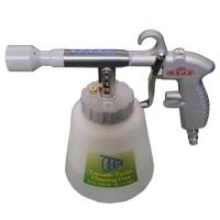 Cens.com Pistol sprayer with bottle MADA ENTERPRISE CO., LTD.