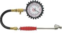2 function tire gauge