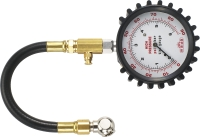 Cens.com 2 function tire gauge  MADA ENTERPRISE CO., LTD.