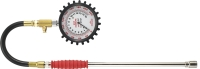 2 function tire gauge