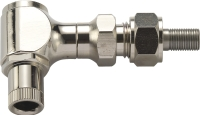 open type accessory