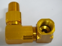 parts of auto disinfect sprayer