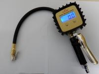 电子式 3 用胎压表