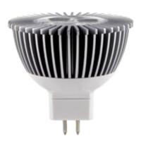 LED GU5.3 (4.2W 30°)