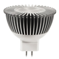 Cens.com GU5.3 (4.2W 60°) ECOLIGHTING, INC.