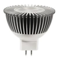LED GU5.3 (4.2W 60°)