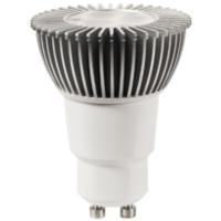 LED GU10 (4.2W 60°)