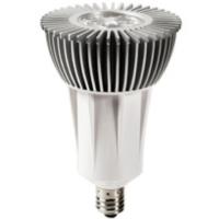 LED MR16 E11 (4.2W 15°)