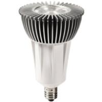 LED E11 (5W 25°)