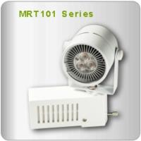 LED MR16 Fixture