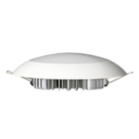 6 inch Ultra-Slim Down Light (12W 115°)