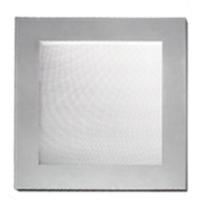LED Recessed Grid Light