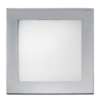 LED Recessed Grid Light