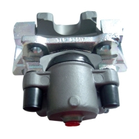 Cens.com Brake Caliper CHASITECH AUTOMOTIVE PARTS CO., LTD.