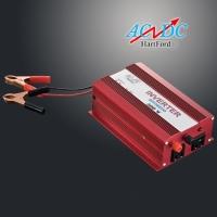 Inverter, Digital Inverter, Electronic Inverter