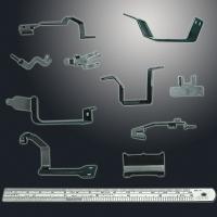Pneumatic Nailer Parts, BB-Gun Parts, Electric Nailer Parts