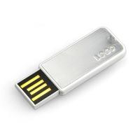 USB存儲媒體