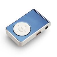 Cens.com MP3 Player BIWIN TECHNOLOGY LIMITED