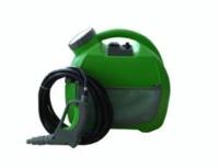 Cens.com Car washer NINGBO WINCAR INDUSTRY & TRADE CO., LTD.